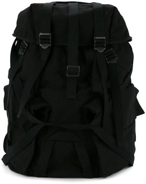 Julius traveller backpack
