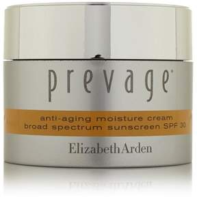 Elizabeth Arden PREVAGE 1.7 oz. Anti-Aging Moisture Cream Broad Spectrum Sunscreen SPF 30