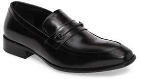 Kenneth Cole New York Men's Apron Toe Loafer