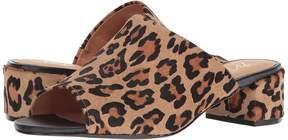 Matisse Damsel Women's Sandals