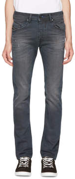 Diesel Blue Belther Jeans