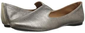French Sole Gaga Women's Flat Shoes