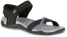 Merrell Women's Terran Cross II Sport Sandal