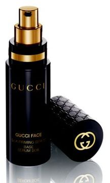 Gucci Gucci Face Silk Priming Serum/1.0 oz.
