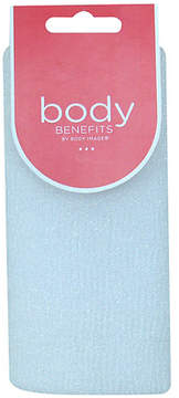 Body Benefits Bath & Shower Cloth