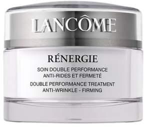 Lancome Renergie Moisturizer Cream