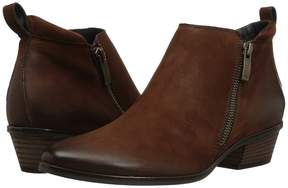 Paul Green Jillian Bootie