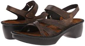 Naot Footwear Paris Women's Sandals