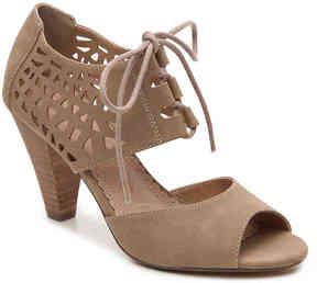 Restricted Women's Dorsey Sandal