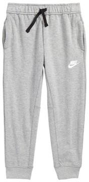 Nike Boy's Jogger Pants