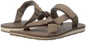 Teva Universal Slide Men's Sandals