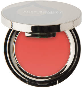 Juice Beauty Phyto-Pigments Last Looks Blush in Orange Blossom