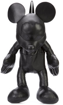 Christopher Raeburn x Disney Mickey Mouse backpack