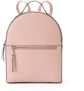 Apt. 9 Emma Backpack