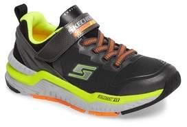 Boy's Skechers Hyperjolt Sneaker