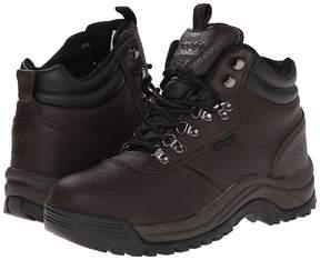 Propet Cliff Walker Medicare/HCPCS Code = A5500 Diabetic Shoe Men's Shoes