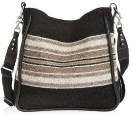 Isabel Marant Dosseh Shoulder Bag