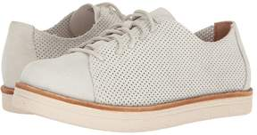 Kork-Ease Margeret Women's Shoes