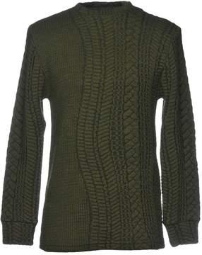Numero 00 Sweaters