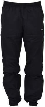 Balenciaga Black Lounge Pants