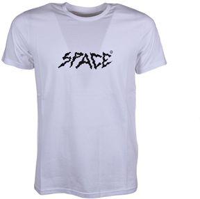 Edwin Space T-shirt