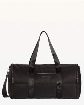 Juicy Couture JXJC Sunset Duffel Bag