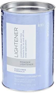Ion Powder Lightener Tub