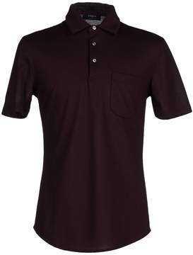 Ports 1961 Polo shirts