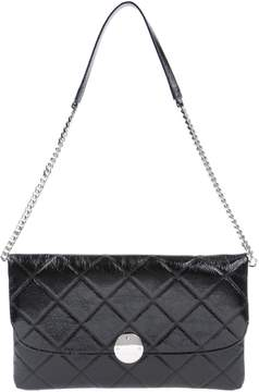 Marc Jacobs Handbags - BLACK - STYLE