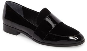 Tony Bianco Women's Goldie Loafer