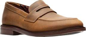 Bostonian Mckewen Step Penny Loafer (Men's)