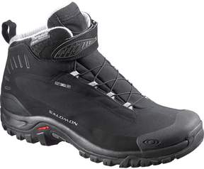 Salomon Deemax 3 TS WP Boot