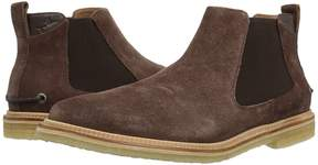 Tommy Bahama Legzira Beach Men's Pull-on Boots