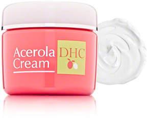 DHC Acerola Cream