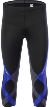 CW-X Stabilyx 3/4 Length Tight