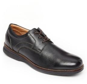 Rockport Men's 'Premium Class' Plain Toe Derby