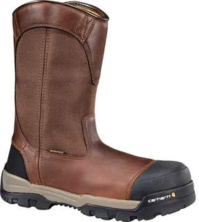 Carhartt CME1355 Ground Force 10 Wellington Comp Toe Boot (Men's)