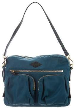 MZ Wallace Bailey Crossbody Bag
