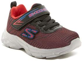 Skechers Eclipsor Athletic Sneaker (Toddler & Little Kid)