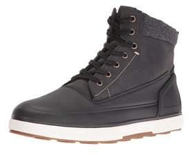Aldo Men's Benis Winter Boot.