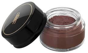 Black Radiance Color Perfect HD Mousse Makeup - Deep - 1.06oz