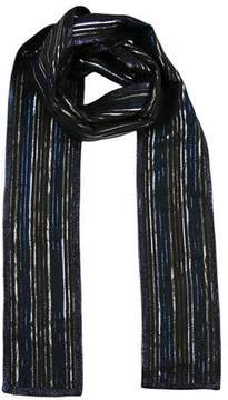 Marc Jacobs Scarf-SOLD