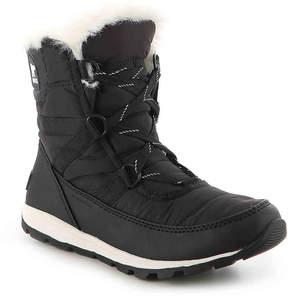 Sorel Women's Whitney Snow Boot