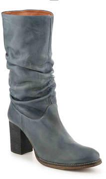 Matisse Women's Tell It Boot
