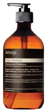 Aesop Classic Shampoo