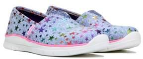 Skechers Kids' Pure Flex 3 Slip On Sneaker Pre/Grade School