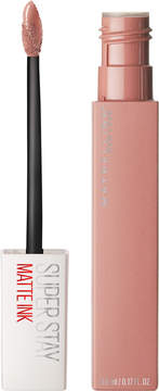 Maybelline SuperStay Matte Ink Lip Color - Loyalist