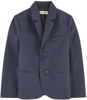 Jean Bourget Blazer jacket