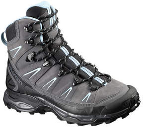 Salomon Women's X Ultra Trek GORE-TEX Mountaineering Shoe
