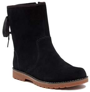 UGG Corene Boots (Big Kid)